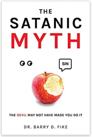 Satanic Myth